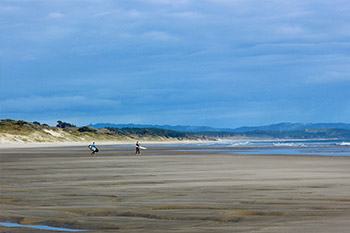 Pakiri Beach, Wellsford