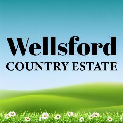 Wellsford Country Estate