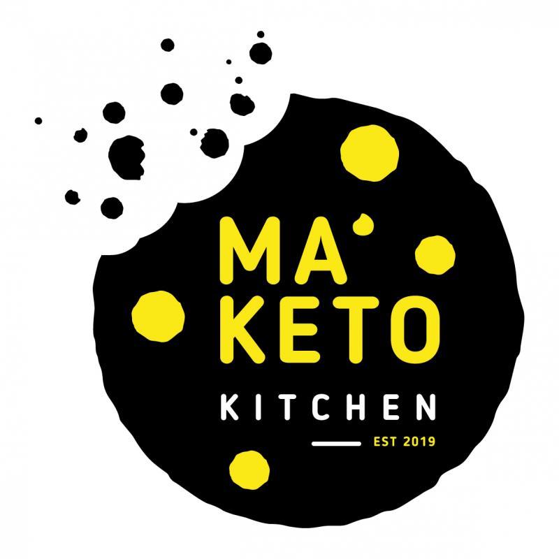 Ma'Keto Kitchen
