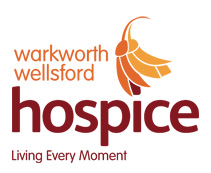 Warkworth Wellsford Hospice