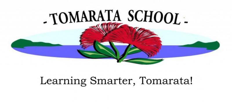 Tomarata School