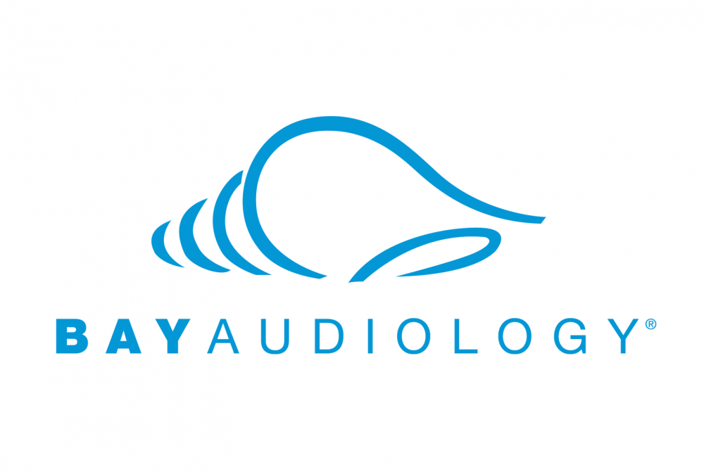 Route 998 Special - FREE Hearing Checks at Bay Audiology Wellsford